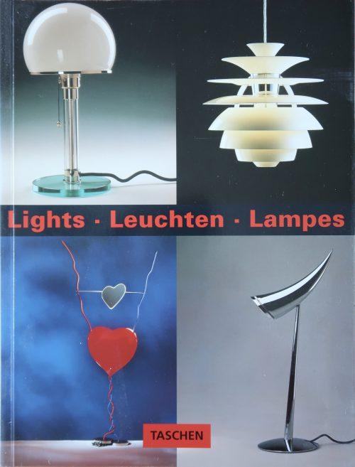 Lights Leuchten Lampen